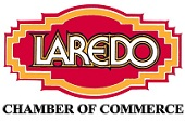Laredo Chamber of Commerce